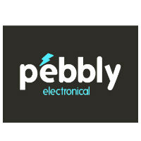 Pebbly Electronical