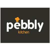 Pebbly Kitchen
