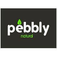 Pebbly Natural