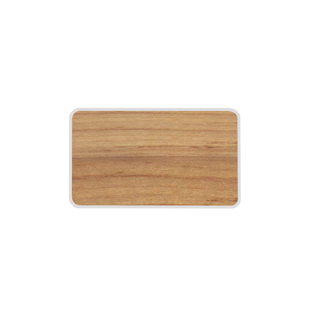 osmose planches de service h tre blanc n2j. Black Bedroom Furniture Sets. Home Design Ideas