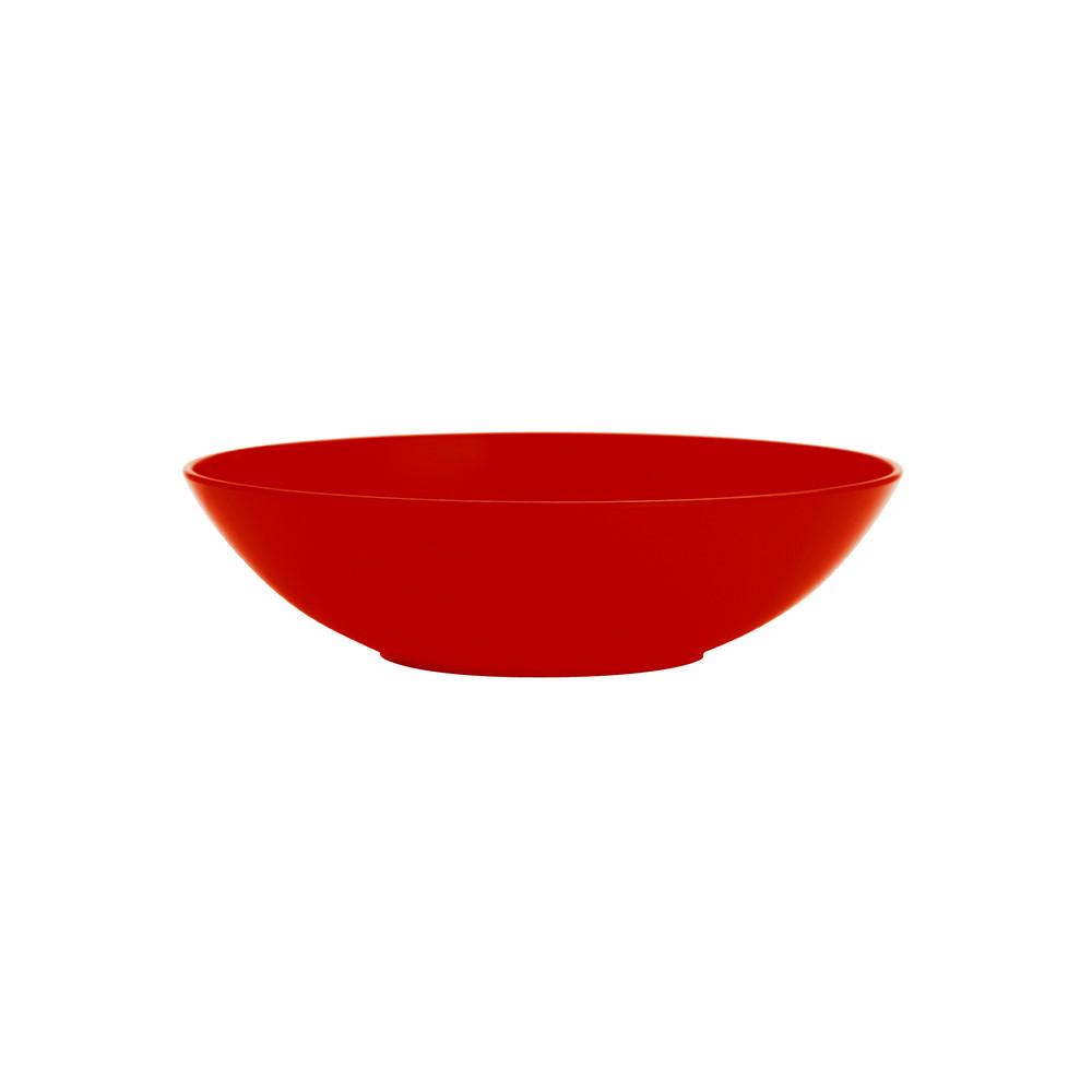 BBQ - Assiettes creuses