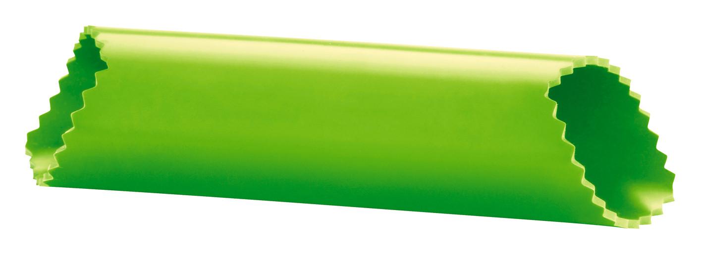 CLASSIQUE - Epluche-ail 13 x 4 cm - Vert
