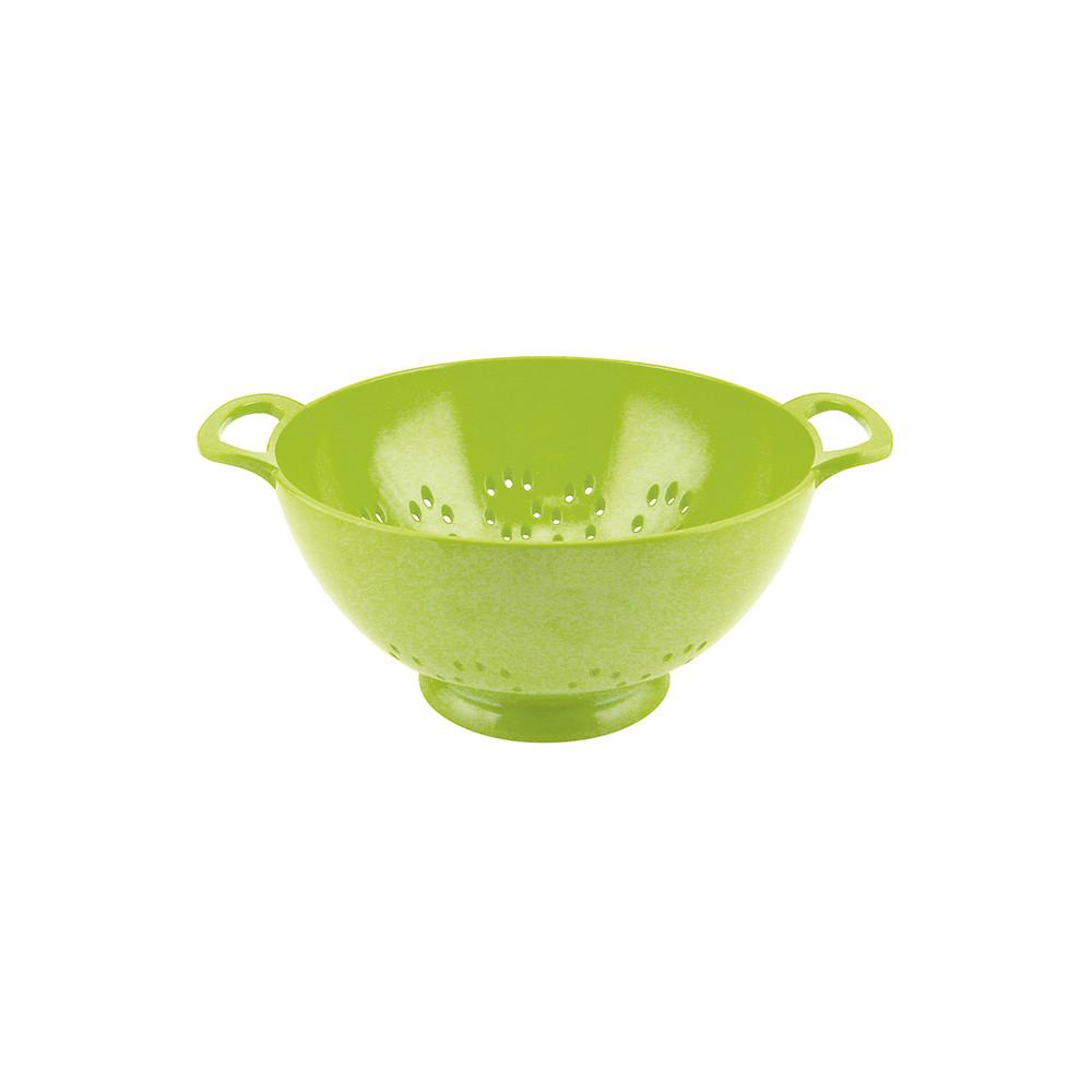 CLASSIQUE - Passoire 15 cm - Vert