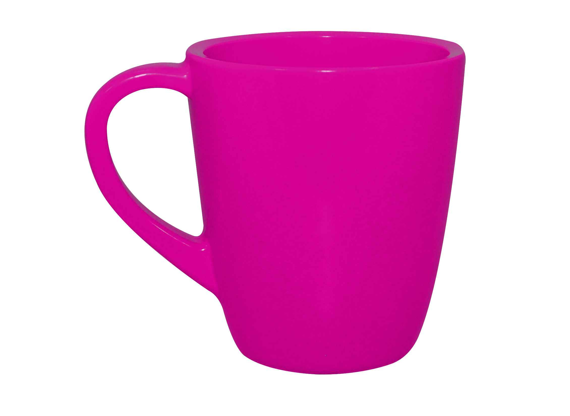 Mug Oceanside - 45 cl - Grenadine