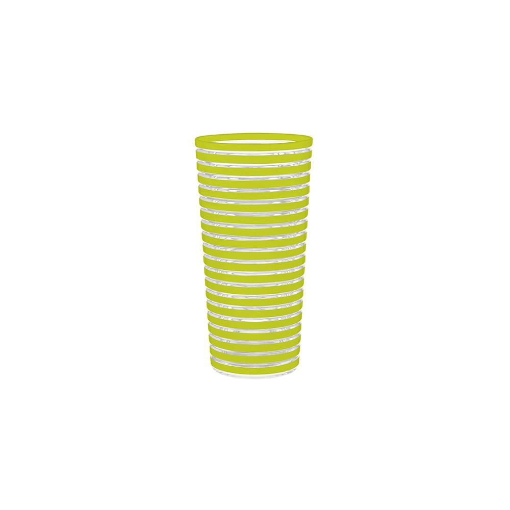 SWIRL - Verre 60 cl - vert