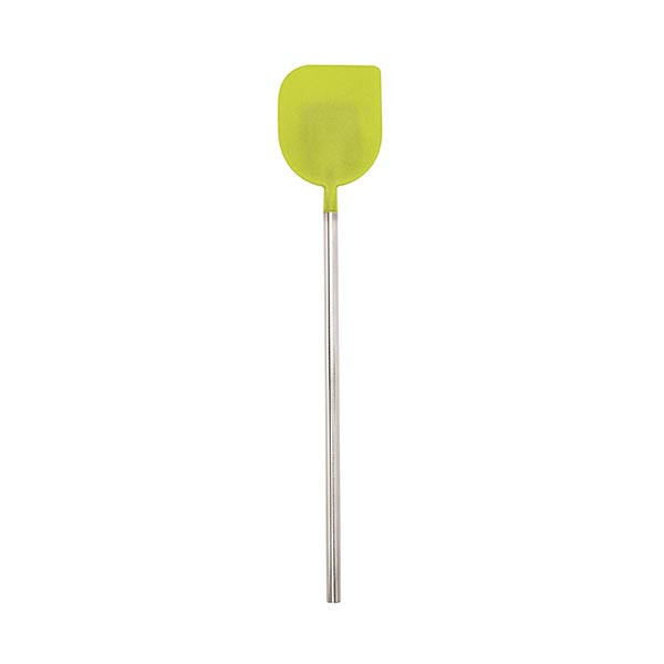 Spatule marquise  - 30 cm - Vert