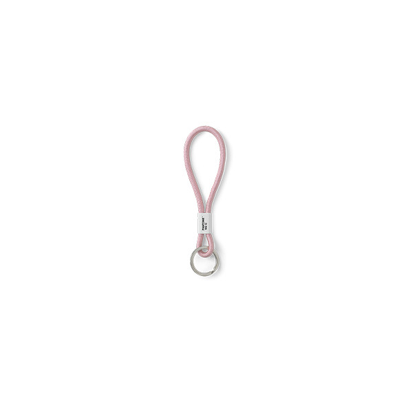 Porte-clés - Rose clair 182 C