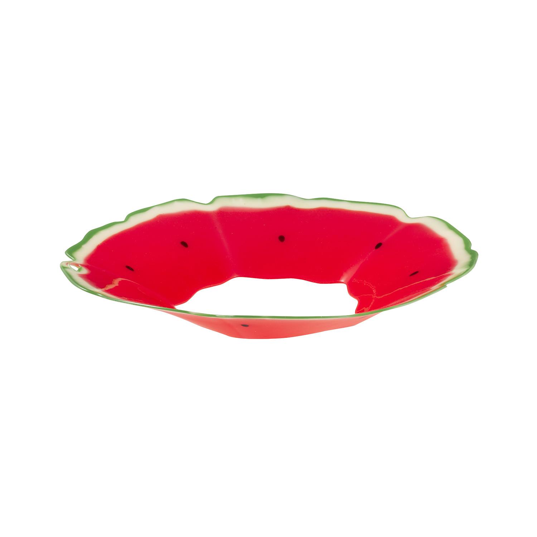 AGRUME - Couvercle anti-débordement pastèque