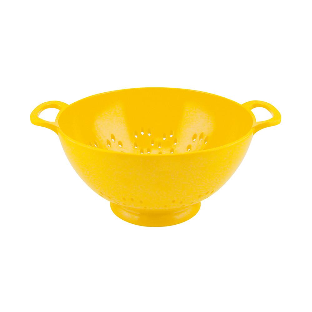 CLASSIQUE - Passoire - jaune