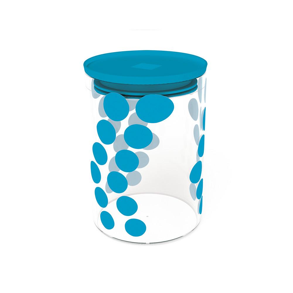 Boîtes en verre 900 ml - DOT DOT
