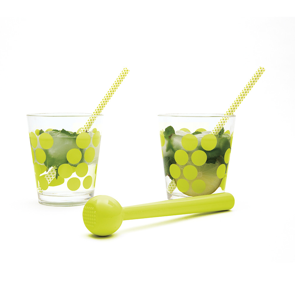 Sets cocktails - DOT DOT