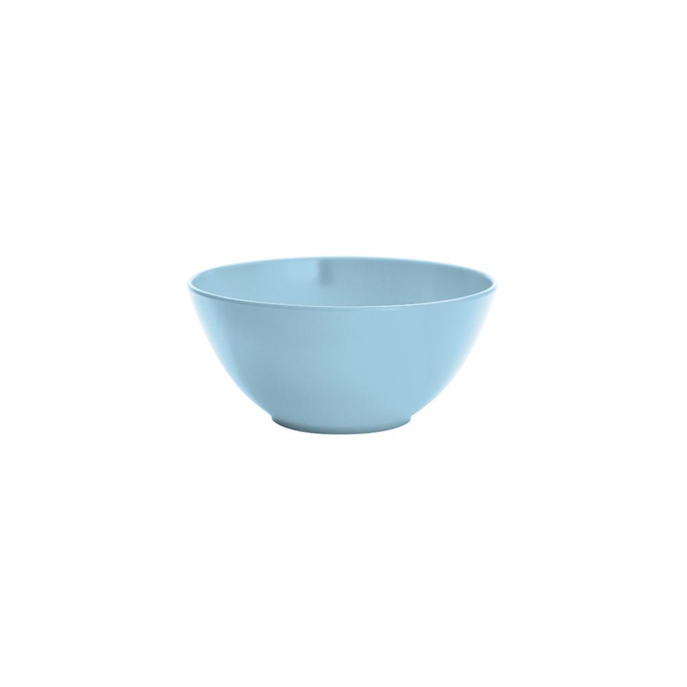 BBQ - Bol à céréales 16 cm - Bleu Ciel