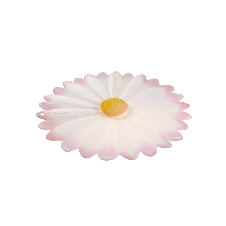 MARGUERITE - Couvercle 23 cm