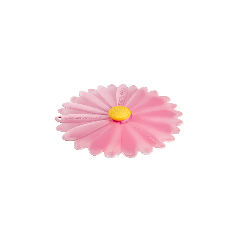 MARGUERITE - Couvercle 20 cm