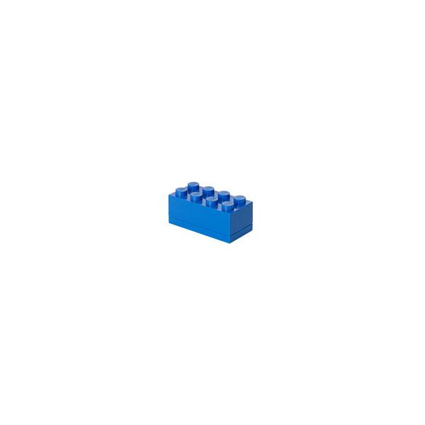 Mini boîte 8
