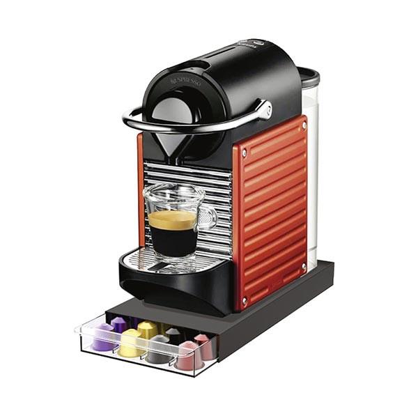Porte capsules CASSETTO 40 pour Nespresso