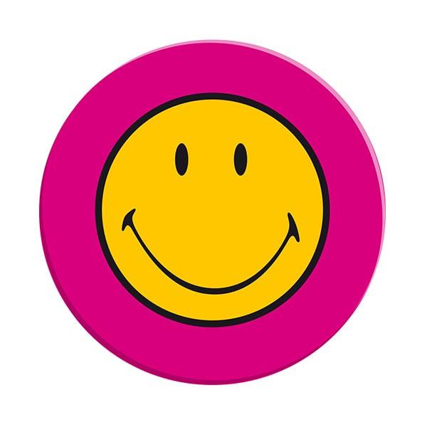 Assiettes - SMILEY