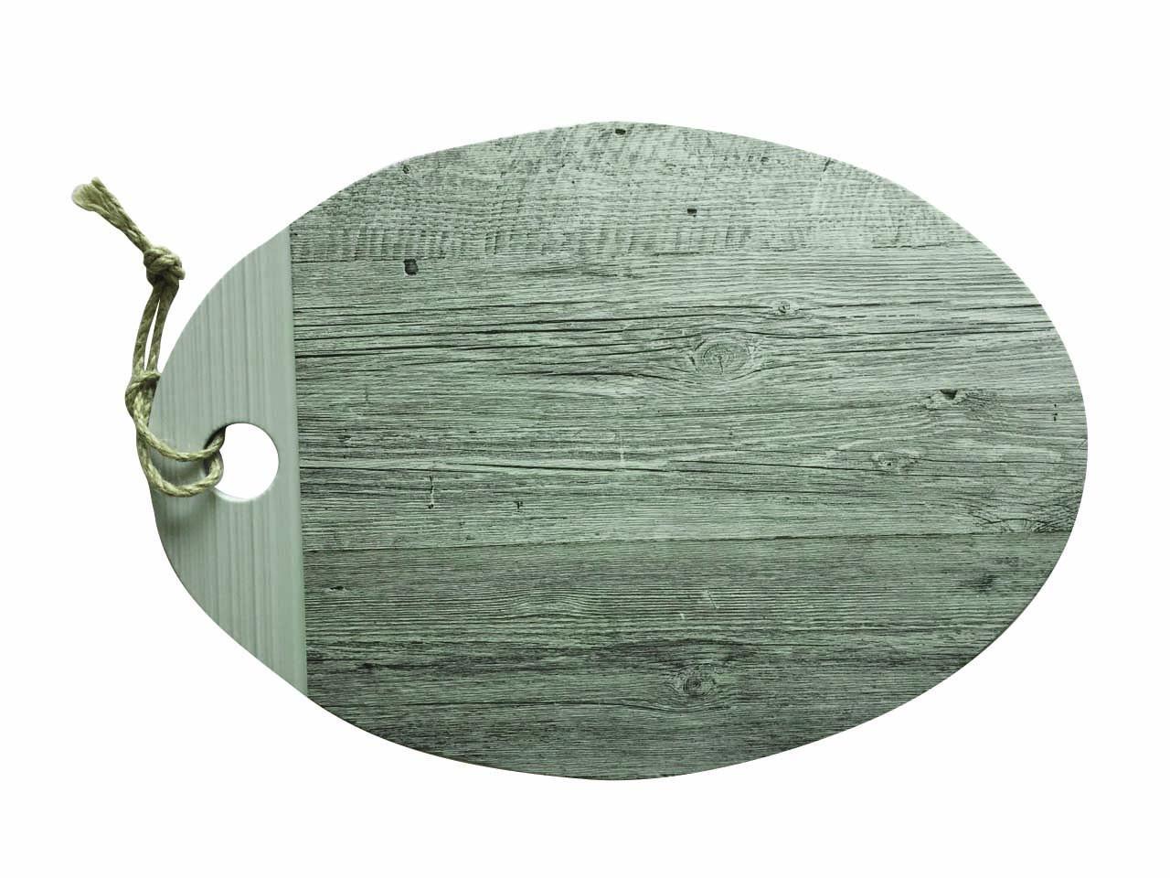 FJORD - Planche à partager - Effet bois flotté