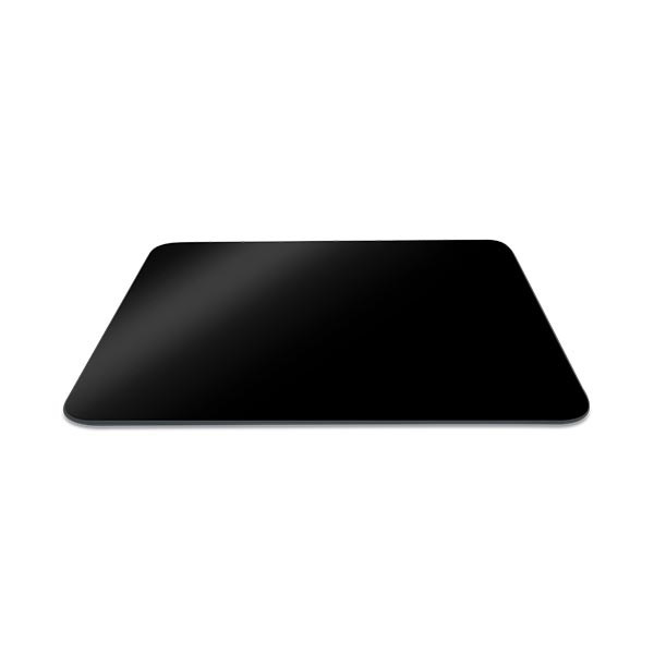 Planches en verre multifonctions rectangulaires