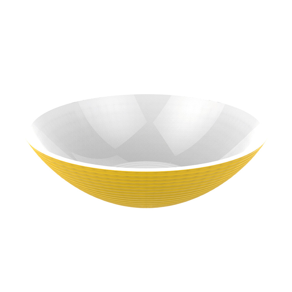 Buddha bowl - 2-TONE