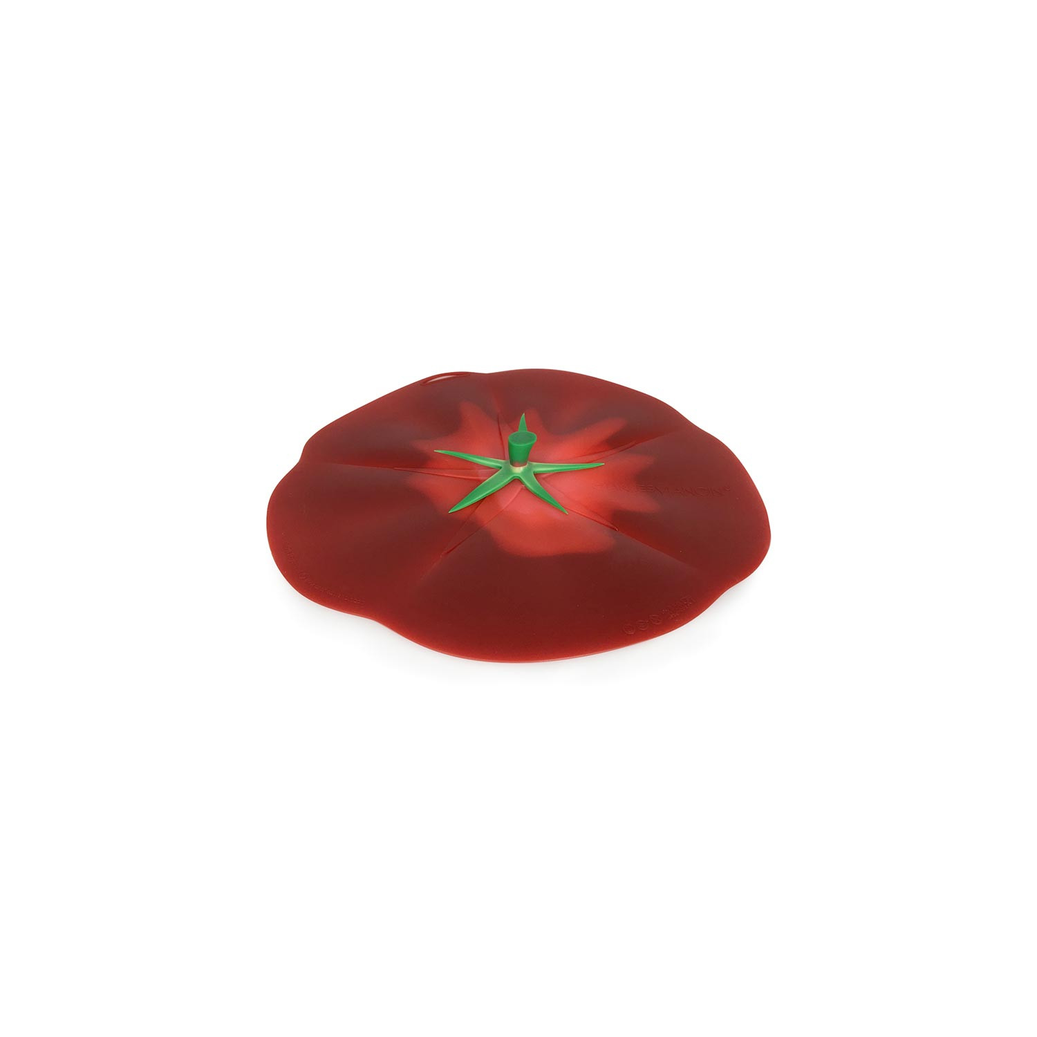 Couvercle 15 cm - TOMATE