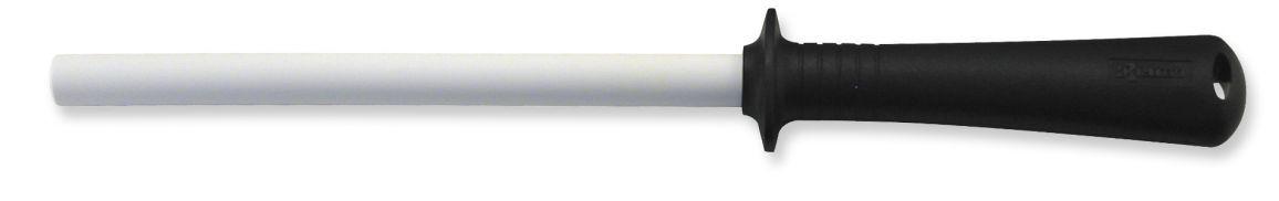 Fusil à aiguiser pour lame en acier - 25 cm