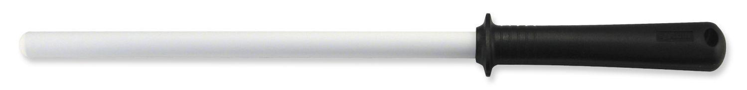 Fusil à aiguiser pour lame en acier - 35 cm