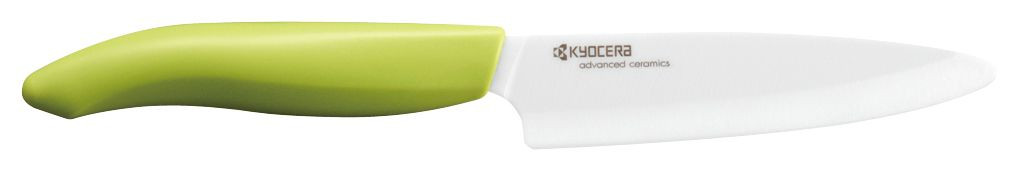 Couteau d'office 11 cm  - GEN