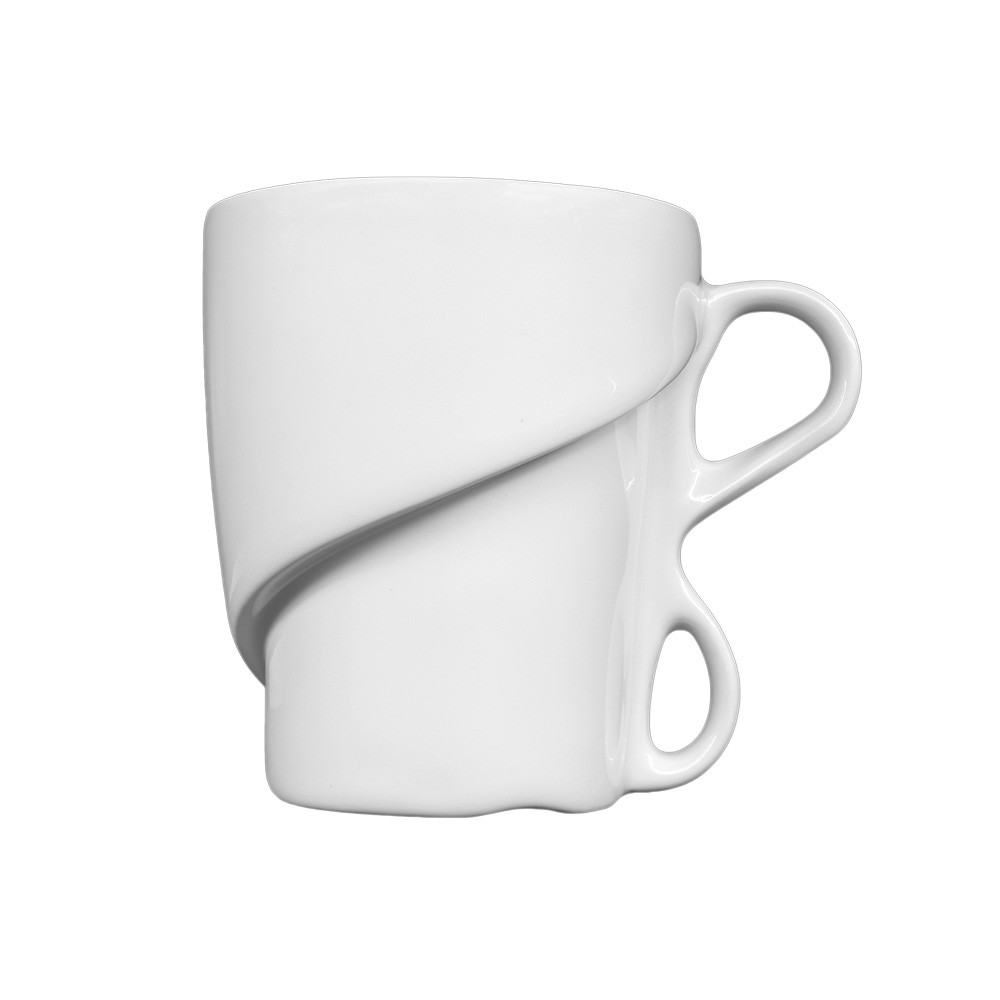 Set de 2 mugs DELISSEA