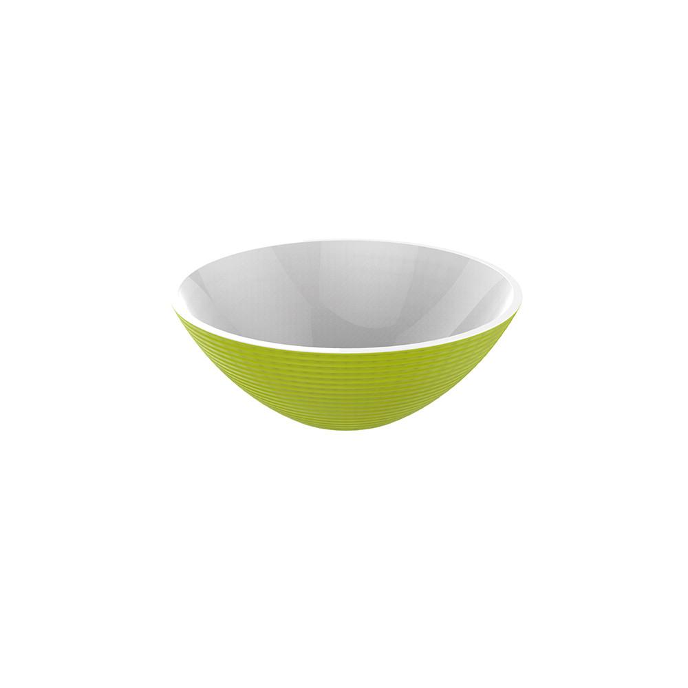 Poke bowl - 2-TONE