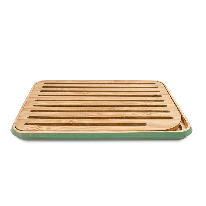 Planche à pain L
