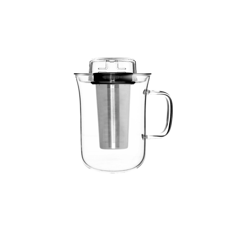 Tasse et infuseur à thé - ME CUP