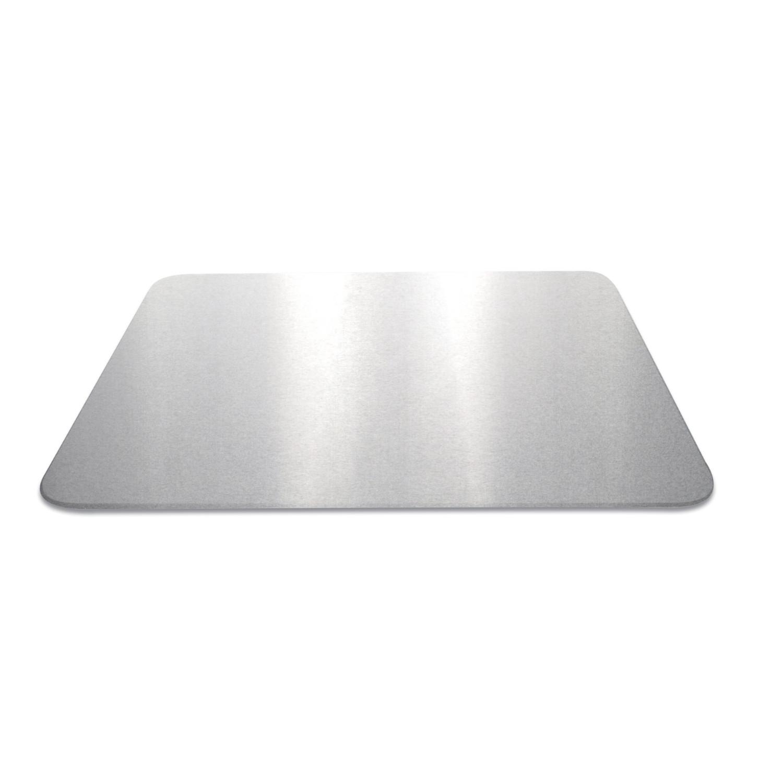 Planche en verre multifonction rectangulaire 50 x 40 cm