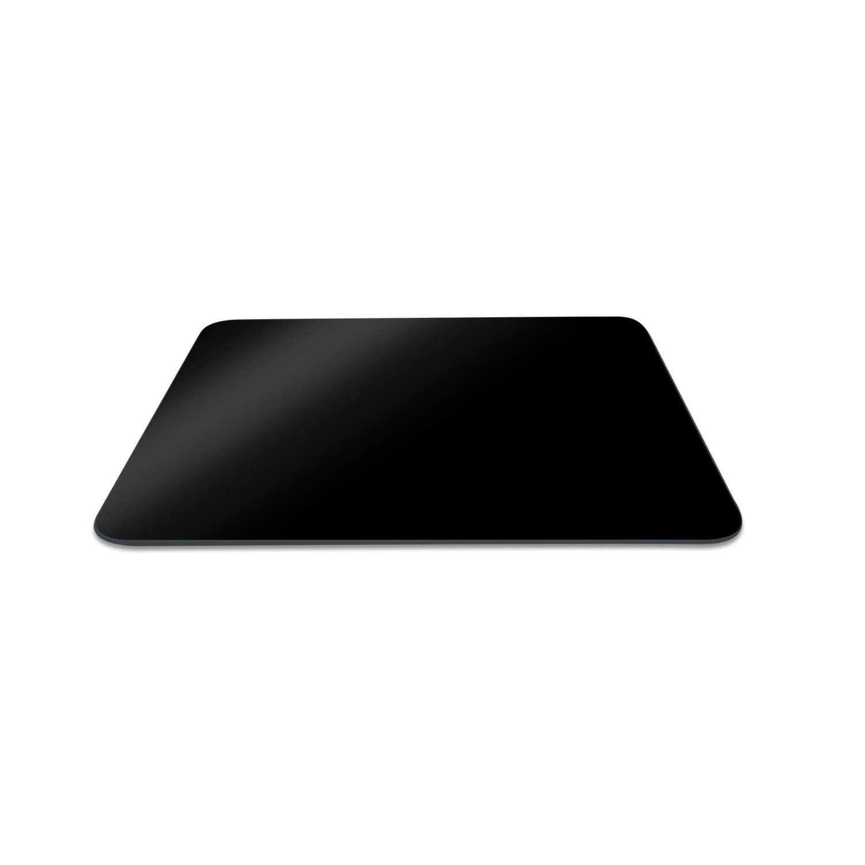 Planche en verre multifonction rectangulaire 40 x 30 cm