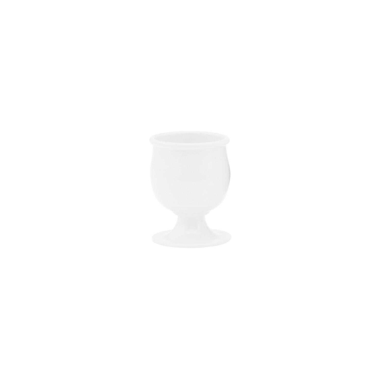 CLASSIQUE - Coquetier - blanc