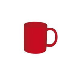 BBQ - Mugs