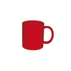 Mug - BBQ