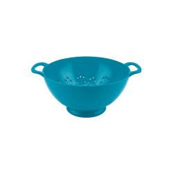CLASSIQUE - Passoire - bleu aqua