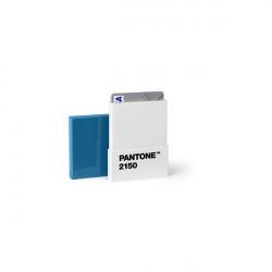 Porte-cartes - Bleu 2150 C