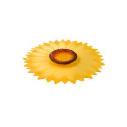 TOURNESOL - Couvercle 23 cm