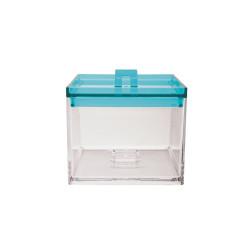 MEEME - Boîtes hermétiques 950 ml