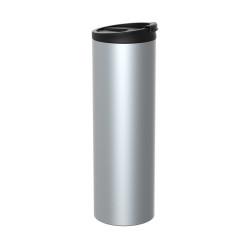 Mug isotherme double paroi en inox 45 cl - ON-THE-GO