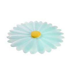 MARGUERITE - Couvercle 28 cm