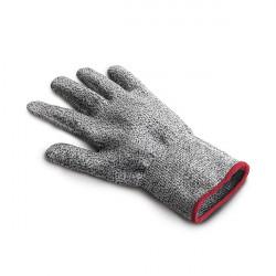 Gant anti-coupures - gris