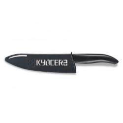 Protège lame pour couteau - 18 cm