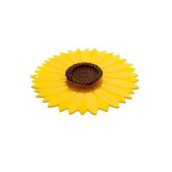 TOURNESOL - Couvercle 20 cm