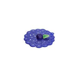 Couvercle myrtille 15 cm - FRUIT ROUGE