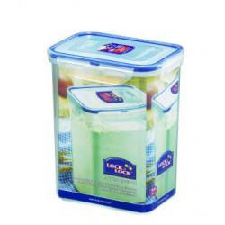 Boîte à farine - 1,8 L