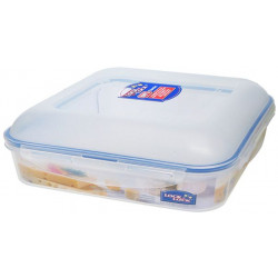 Boîte à fromages - 1,7 L