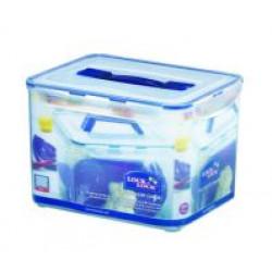 Boîte avec poignée - 10 L